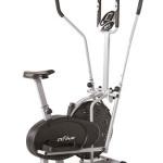 PremierFit CB360 2-in-1 Cross Trainer Bike