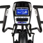 Branx Fitness X-Fit Cross Trainer