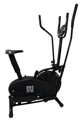 Olympic ES-925D Elliptical Cross Trainer