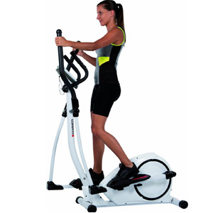 Hammer Crosstech XTR Cross Trainer