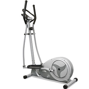 JLL CT300 Elliptical Cross Trainer