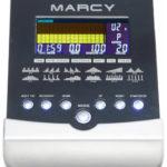 Marcy Azure EL1016 Cross Trainer
