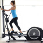 Cross Trainer Buying Guide