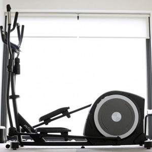 Elliptical Cross Trainer Buying Guide 3