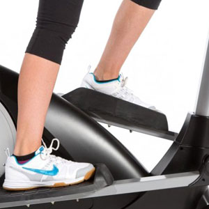 Elliptical Cross Trainer Buying Guide 4