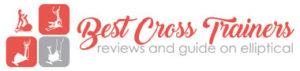 best cross trainer