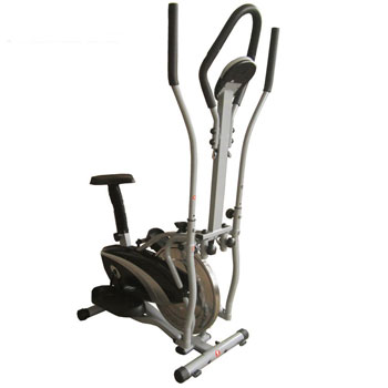 Fitnessform P1100