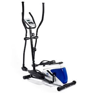 Marcy Azure EL1016 Elliptical Cross Trainer