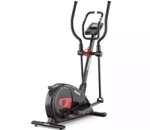 Reebok GX40s One Cross Trainer