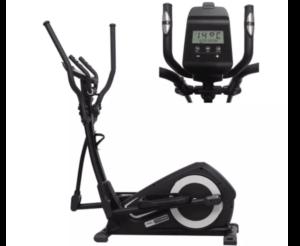 Pro Fitness XT1000 Magnetic Cross Trainer